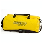Ortlieb Rack Pack XL Yellow