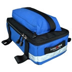 Lone Peak Shorty Rack Pack Blue