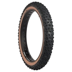 "Surly Nate Tire 26 x 3.8"" 60tpi Tan Sidewall"