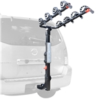 Allen Premium 4 Bike Carrier Model S545