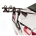 Hollywood Racks Baja 2 Bike Trunk Rack