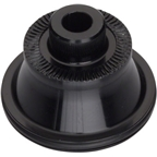 Easton Drive Side QRx135mm End Cap for M1-21 SL Rear Hubs