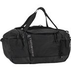 Timbuk2 Race Duffel: Black