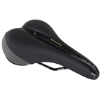Serfas MX-3 Dorado Saddle
