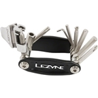 Lezyne CRV-12 Folding Multi-Tool
