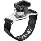 Lezyne Helmet Mount Strap for Headlight