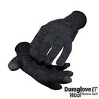 DeFeet Duraglove ET Wool Glove