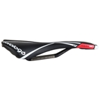 Prologo Kappa PAS T2.0 Black/White Saddle
