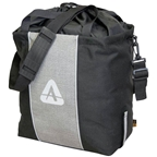 Arkel The Shopper Pannier - Black