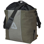 Arkel The Shopper Pannier - Olive