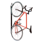 Saris Bike Trac Rack, Black