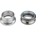 "Odyssey Integrated Pro 1-1/8"" 45x45 Polished Headset"