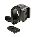 CygoLite Quick-Release Handlebar Mount for Centauri, TridenX, MityCross, and Turbo Systems