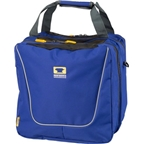 Mountainsmith Bike Cube Tote Bag, Cobalt