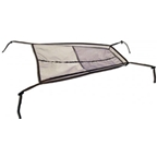 Big Agnes Inc. Shelter Gear Loft: Large Trapezoid