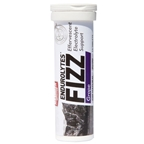 Hammer Endurolytes Fizz: Grape Box of 12