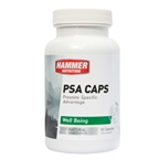 Hammer PSA: Bottle of 60 Capsules