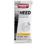 Hammer HEED: Melon 12 Single Serving Packets