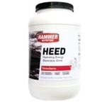 Hammer HEED Strawberry 80 seving