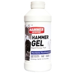 Hammer Gel: Montana Huckleberry 20oz