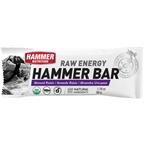 Hammer Bar: Almond Raisin Box of 12
