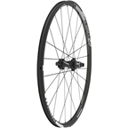 "SRAM Roam 40 29"" Rear UST 9-10 Speed Wheel With QR x 135mm and 12 x 142mm End Caps A1"