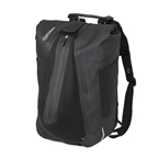 Ortlieb Vario Backpack Pannier QL2.1 Black