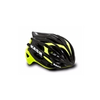 Kask Mojito Black/Fluorescent Yellow
