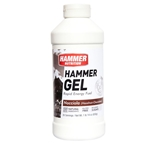 Hammer Gel: Hazelnut Chocolate 20oz