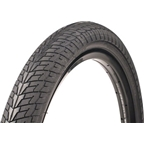 "Eclat Escape (ESC) 20 x 2.3"" 110 PSI  Black Tire"