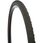 WTB Nano 700 x 40 Comp Tire with Wire Bead Black