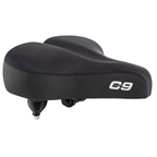 Cloud-9 Excerciser Gel Saddle