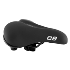 Cloud-9 Comfort Gel Men's Saddle