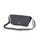 Ortlieb Velo Pocket Handlebar Bag; Pepper