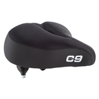 Cloud-9 Cruiser Select Airflow CS