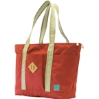 Alite Designs Acorn Tote Bag, Richmond Red
