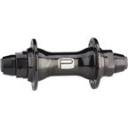 Promax Pro 10mm Hubset 32 Hole with 16t Cog Black