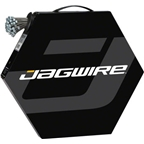 Jagwire Slick Stainless Derailleur Cable 2300mm Box/100 Campy
