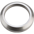 "FSA Orbit CF 45x45 1-1/8"" Bearing - Silver"
