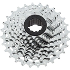 Microshift 10 Speed Cassette 11-28 Without Carrier