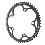 Campagnolo 11-Speed 53 Tooth Chainring for 2011-2014 Super Record, Record and Chorus