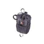 Revelate Designs Mountain Feedbag Black