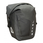 Arkel Orca 45 Waterproof Panniers (Pair) Gray