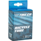"Vee Tire Co. BMX 20"" x 1-1/8"" 32mm Presta Valve Tube"