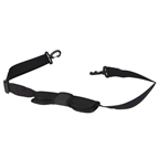 Ortlieb Shoulder Strap with Pad