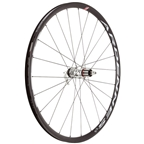 HED Wheels Ardennes + SL Disc 700c Rear Wheel 11-Speed Shimano/SRAM
