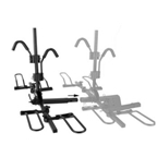 Hollywood Racks Sport Rider SE2 - 2 Bike Add-On Kit
