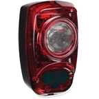 Cygolite Hotshot Pro 80 USB Rechargeable Taillight