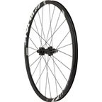 "SRAM Rail 40 29"" Rear Wheel UST XD QR/12x142 A1"