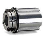 Elite Turbo Muin Hub Body For Campagnolo